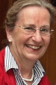 Barbara Bieler