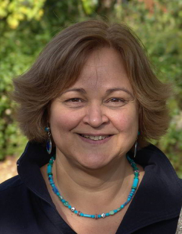 Petra Damm-Denis