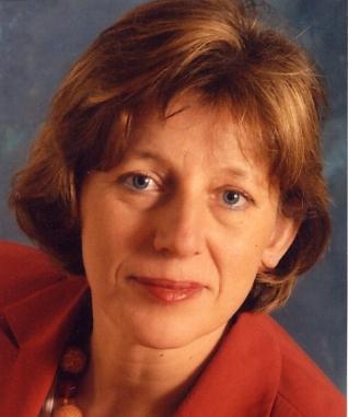 Inge Herrig