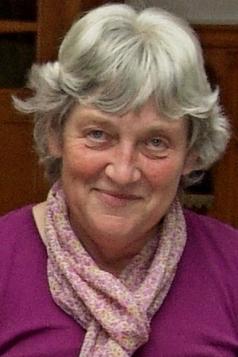 Christa Zernikow
